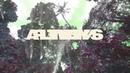 MK X Jonas Blue X Becky Hill - Back Forth (Lyric Video) [Ultra Music]