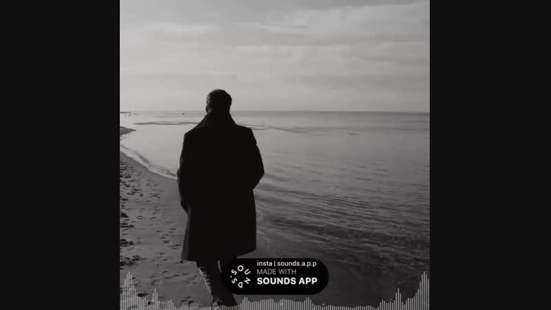 _black_heart_ Mürsəl Səfərov - Kimsəsiz _notes_ - soundsapp - music - музыка - musica - musiqi - şark ( 750 X 750 ).mp4