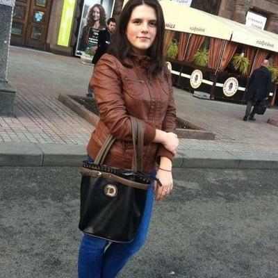 Мария Мельниченко, 5 марта , Киев, id113699628
