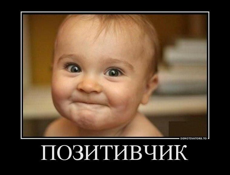 Только просвет высшее общество турецкий сериал на русском языке все серии только то, что