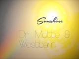Dr. Motte &amp Westbam - Sunshine