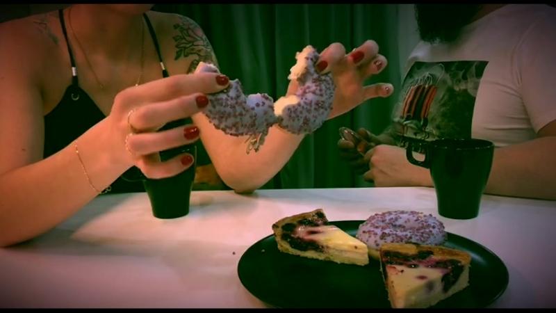Тренинг по массажу лингама