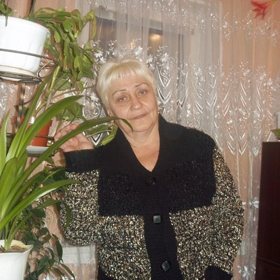Наталья Кругляк, 23 февраля , Карловка, id140989434