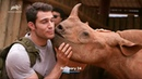 Evan Goes Wild Promo Brand New Series Premieres February 24 on Animal Planet EvanGoesWild