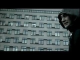 Влади (Каста) - Радиосигналы