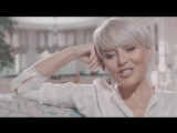 Анжелика Варум - Ливни - 1080HD