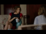 Расследование Хейли Дин: Убийство с любовью (2016) Hailey Dean Mystery: Murder, with Love