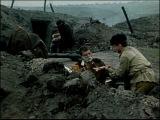 Минуты тишины-Батальоны просят огня