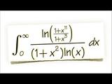 BIG brilliant integral