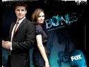 Кости и Смерть весь 7 сезон (2011)
