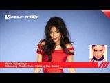 Nicole Scherzinger - Boomerang (Veselin Tasev Uplifting Dub Remix)