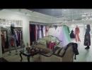 Один день из жизни Лаборатория красоты и дом моды Аника Керимова