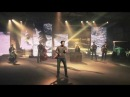 Firelight - Coming Home | Malta 2014 Eurovision Song Contest  Official Video