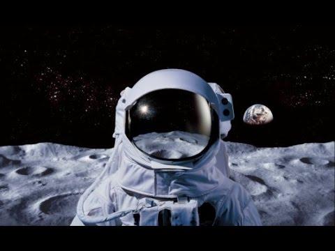Da Vinci Лунные Снимки ადამიანები მთვარეზე მთვარის ფოტოები