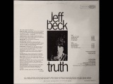 Jeff Beck Group - Ain't Superstitious