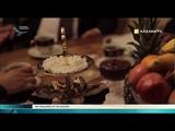 The treasures of the nation №1. Что сохранилось в азербайджанской культуре от древних кочевников
