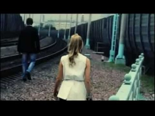 ���� ��������� - � �� �� �����/ A TI NE BOISYA [ OFFICIAL VIDEO 2010 ]