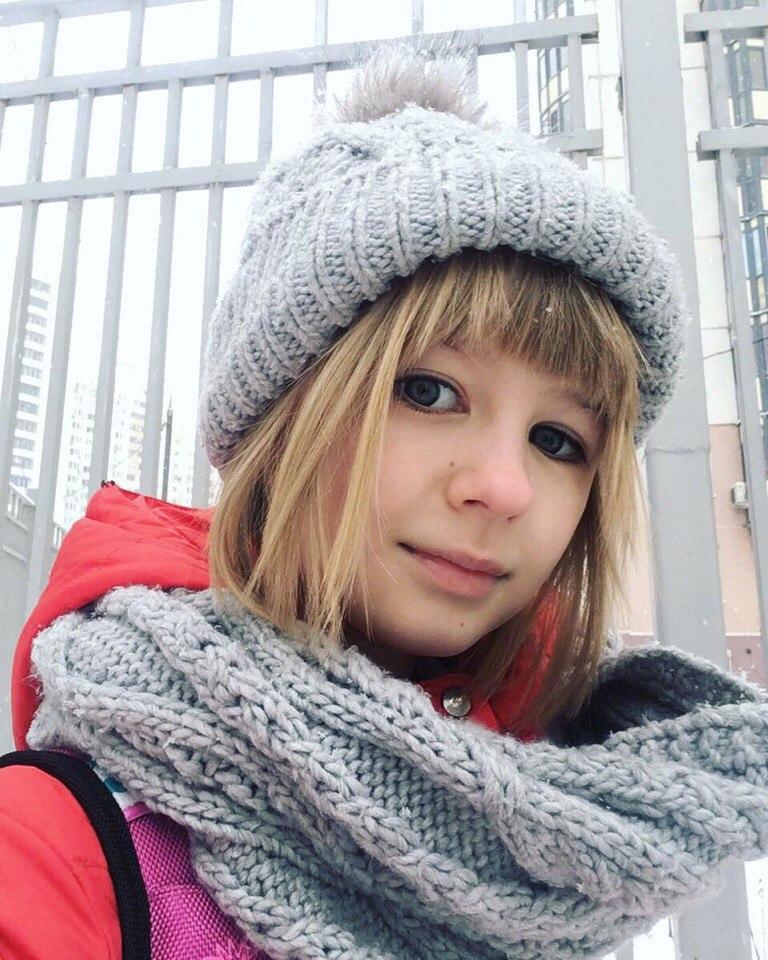 Yasya Degtyareva   - Page 7 GYcjjxXazz4
