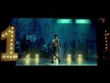 Main_Tera_Boyfriend_Song___Raabta___Arijit_S___Neha_K_Meet_Bros___Sushant_Singh_.mp4