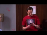 Big.Bang.Theory.s12e01.BigBangSerial.ru.mp4