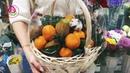 Корзины фруктовые от салона ДариЦветы