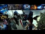 Трансформеры Прайм 2013[3 сезон 6 серия] Порядок подчинения