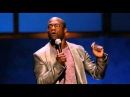 Kevin Hart Laugh At My Pain FULL STAND UP SHOW Short Movie