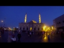 Enis Dorlevi - Istanbul Original Mix