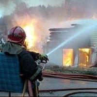 Вася Бобин, 10 октября 1988, Озерск, id180061888