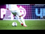 Cristiano Ronaldo ◆Perfect Player◆ CO-OP