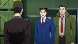 Gyakuten Saiban - Sono Shinjitsu Igi Ari 2nd Season - 02 KANSAI STUDIO