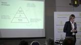 Артем Агабеков. Выступление в Business Relations. Встречи с успешными предпринимателями