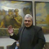 Михаил Юхневич, 15 июня 1999, Минск, id213524723