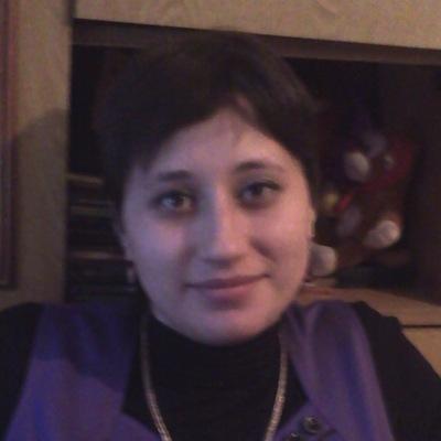 Елена Алексеева, 15 февраля , Курган, id89517949