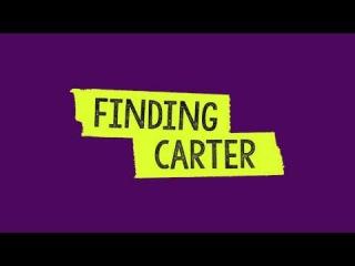 «В поисках Картер» промо 9
