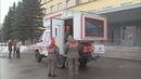 Поисково-спасательный отряд «ЮК-СПАС» представил уникальный автомобиль