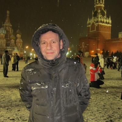 Сергей Лазаревич, 22 сентября 1971, Санкт-Петербург, id30410574