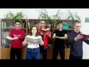 Видео 11 класс