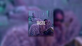 Tyga x Iggy Azalea Type Beat 2018 -
