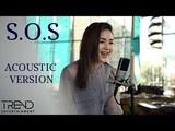 Ziruza - SOS (acoustic version)