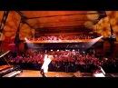 Yoshiki World Tour in Mexico WeAreX