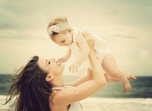 я люблю тебе мамо: