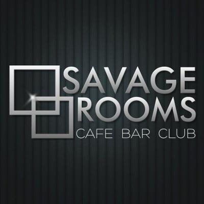 Savage Rooms