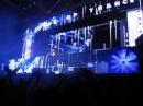 Dart Rayne Yura Moonlight feat. Sarah Lynn - Silhouette (Allen Envy Remix) Armin Live