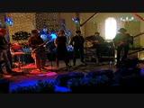 Апрельский Марш Сержант Бертран (Игорь Гришенков, Сергей Чернышев Евгений Кормильцев) = Live In Rassoha