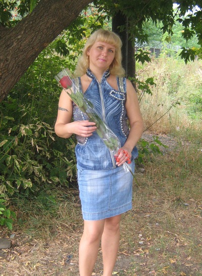 Лена Соловьева, 27 мая , Нижний Новгород, id185226026