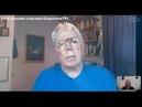 Reptilian David Icke Shapeshifting ~ Epic Rant and Analysis