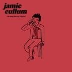 Jamie Cullum альбом The Song Society Playlist