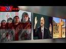ГРУЗИНЫ УНИЗИЛИ АЗЕРБАЙДЖАНСКИХ ПОГРАНИЧНИКОВ/Конфликт на грузино-азербайджанской границе/На заметку