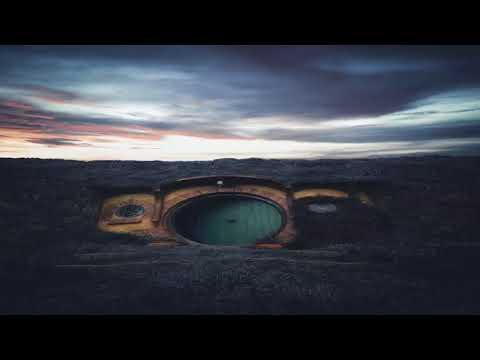 Enrico Hubert - Ortus (Original Mix)